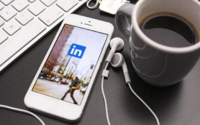 Your Email is Getting Smarter: LinkedIn integrations in Outlook.com