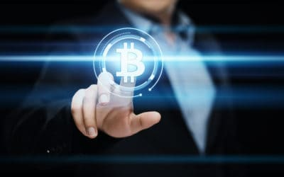 Why Is Bitcoin Price So High?