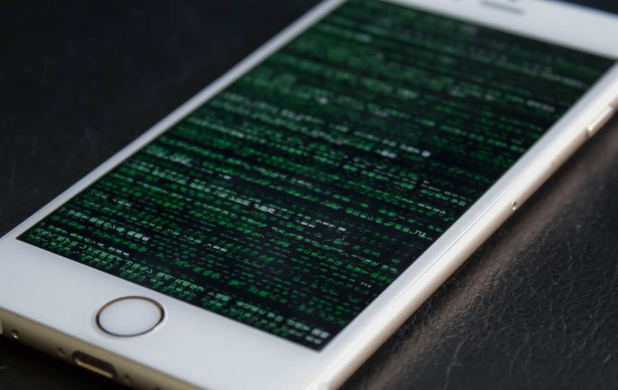 How To Protect Yourself From the iPhone Source Code Leak
