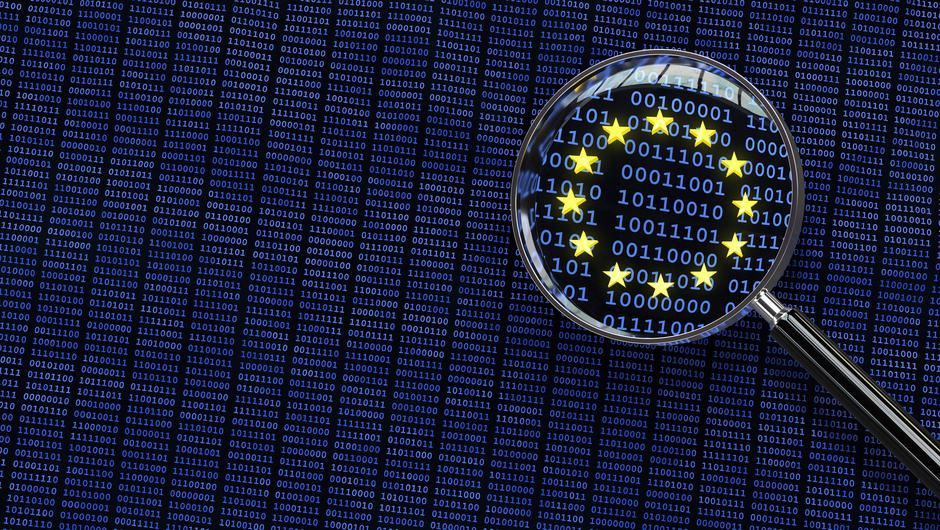 Companies vastly overestimating their GDPR readiness