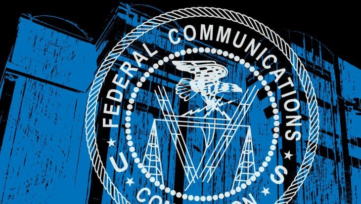 Net neutrality is dead — what now?