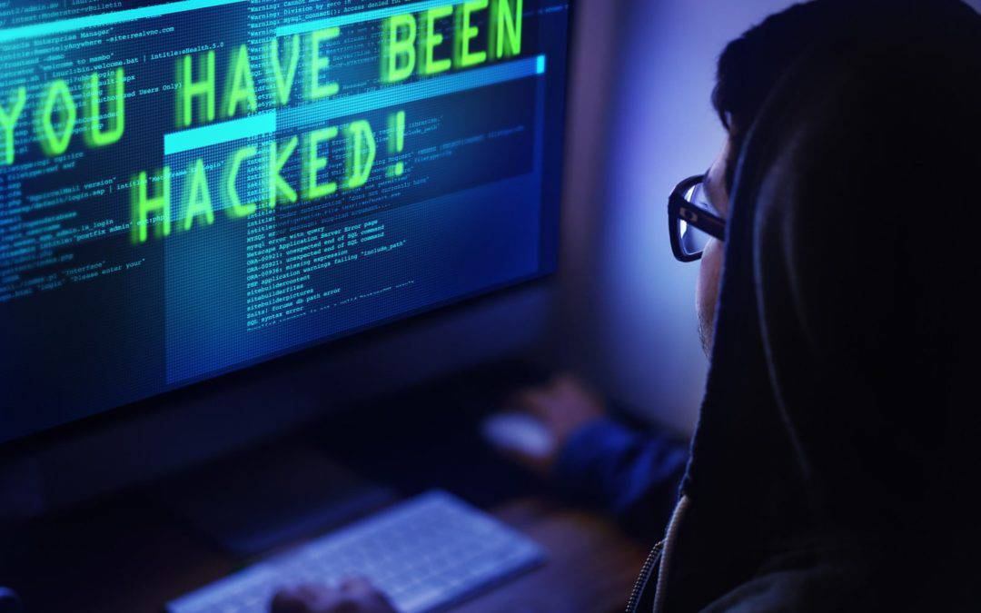 Bithumb Hacked – $30 Million In Cryptocurrency Stolen