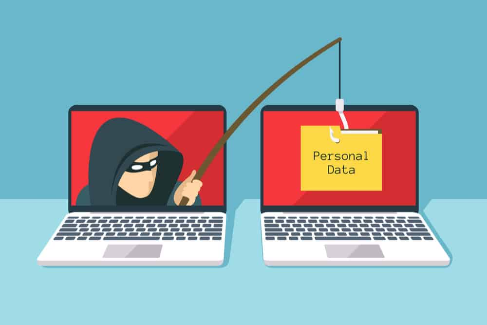 Are you under attack? Social engineering, explained.