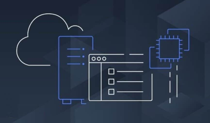 AWS is bringing the cloud on prem with Outposts