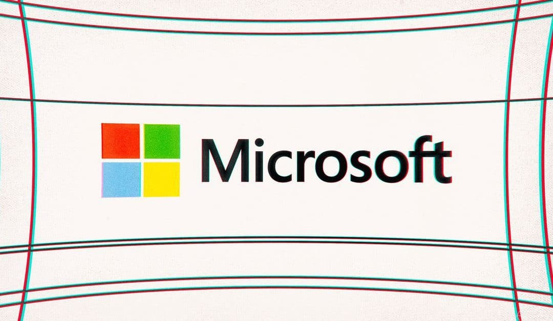 Microsoft dethrones Apple to become most valuable US company