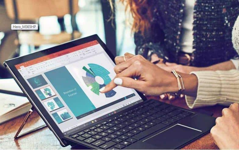 Microsoft to add two new Microsoft 365 security, compliance bundles to its line-up