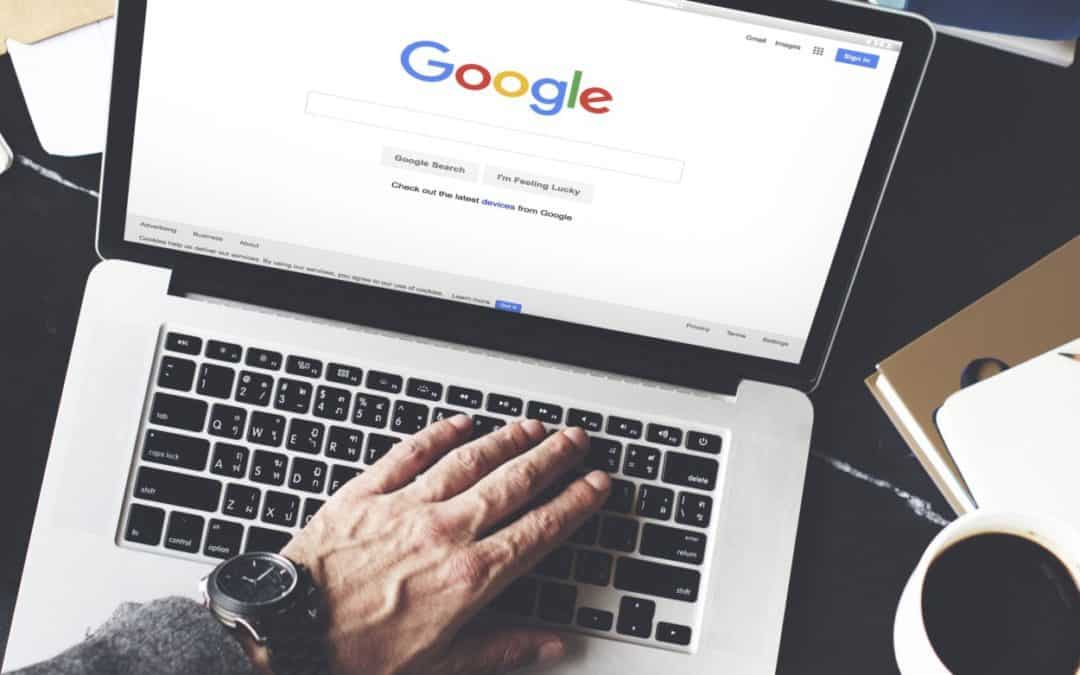 "Google and IAB ad category lists show ""massive leakage of highly intimate data"", GDPR complaint claims"