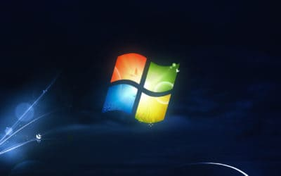 Windows 7 users start to decline as Windows 10 reaches all-time high
