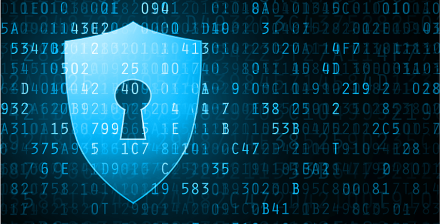 The Future of Compliance and Data Privacy