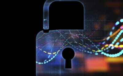 Cybersecurity requires the right tools, not more tools