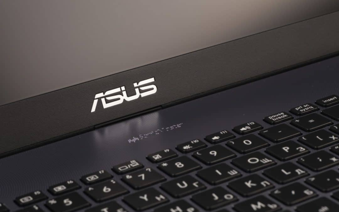 Hackers Hijacked ASUS Software Updates on Thousands of Computers