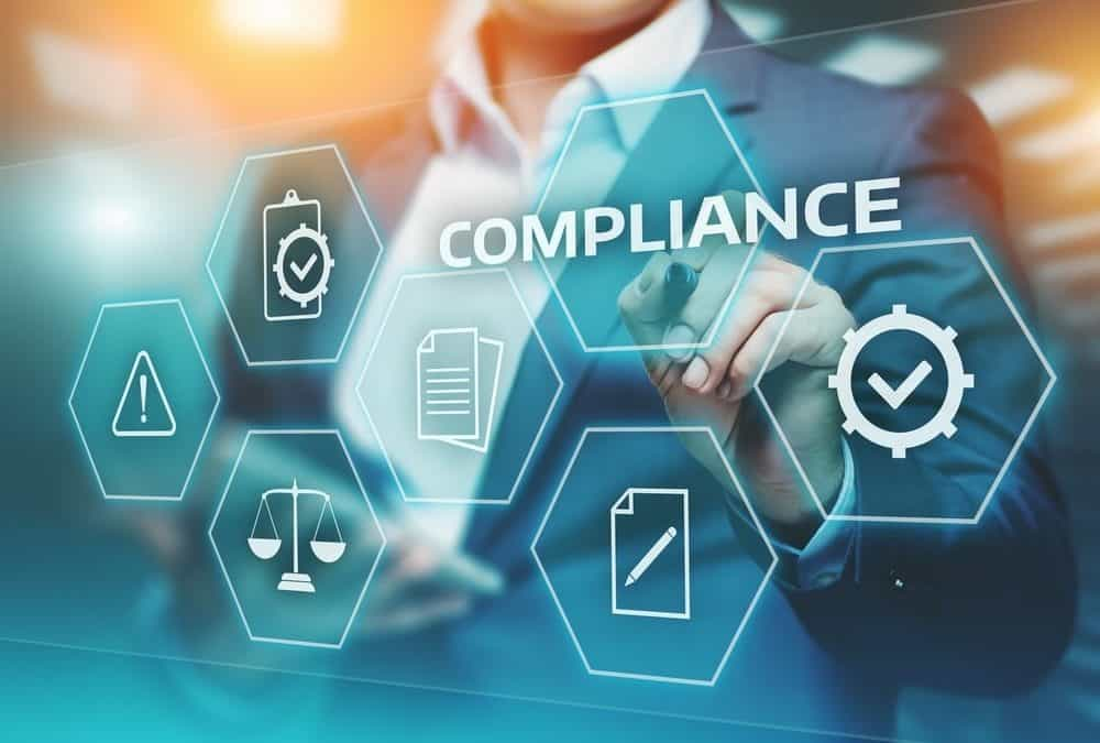 MDS Blog: Microsoft Compliance Manager