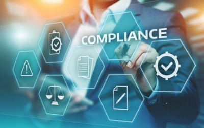 """How """"DPO"""" as a Service can help small companies maintain compliance with the LGPD"""