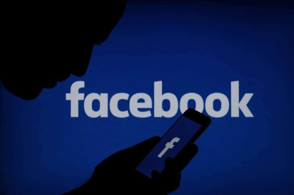 What we can learn from Facebook's password management