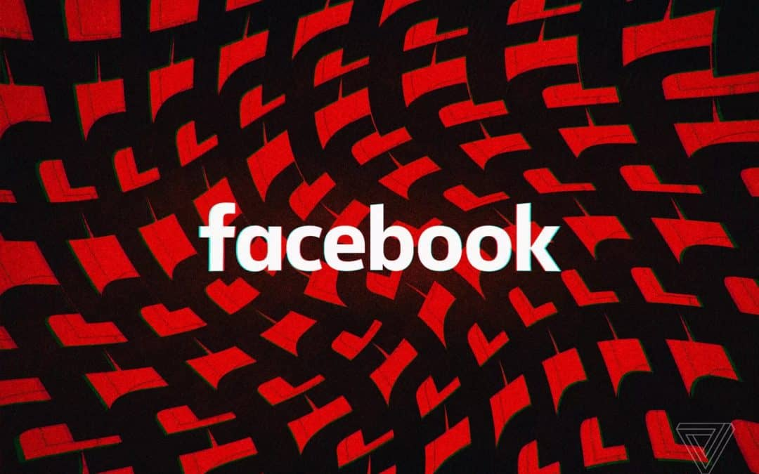 Facebook broke Canadian privacy law, according to regulators