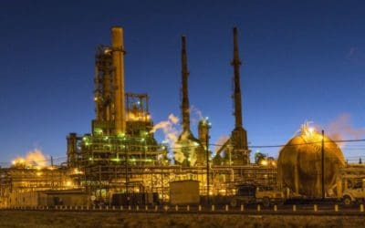 Malware infects a second critical infrastructure site