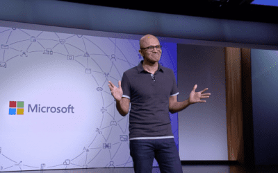 Microsoft datacenters to use 60% renewable energy by 2020