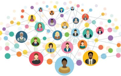The future of diversity & inclusion in tech