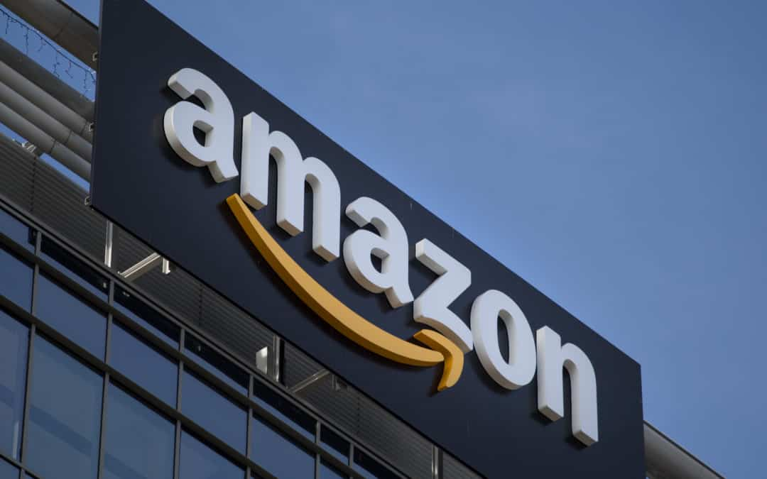 Amazon commits $700M to retrain 100k employees