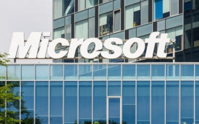 Microsoft to Invest a Whopping $1 Billion in OpenAI Partnership