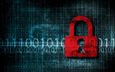 Survey finds a spike in healthcare cyberattacks