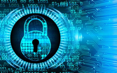 2 in 5 Enterprises Lose Business Due to Cybersecurity Performance