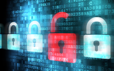 33 Alarming Cybercrime Statistics You Should Know