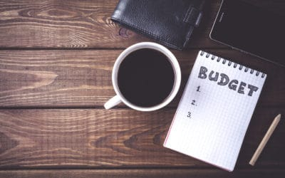 The cost of cybersecurity and how to budget for it