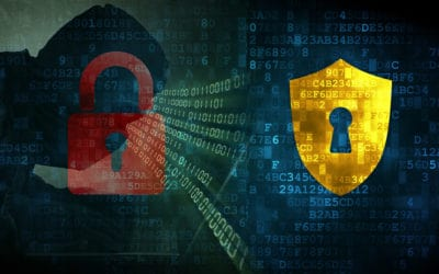 New innovations in security, compliance, and identity