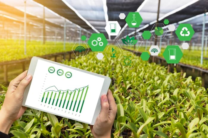 Introducing Azure FarmBeats: Democratizing agriculture intelligence