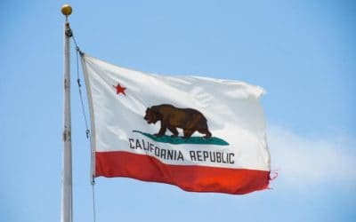 California's IoT Security Law: Why it Matters