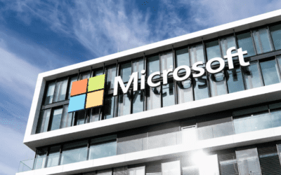 Block Access to Unsanctioned Apps with Microsoft Security