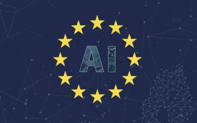 EU's new AI rules will focus on ethics and transparency