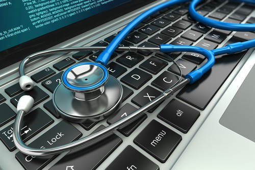 Healthcare Targeted By More Cyberattacks Amid COVID-19 Outbreak