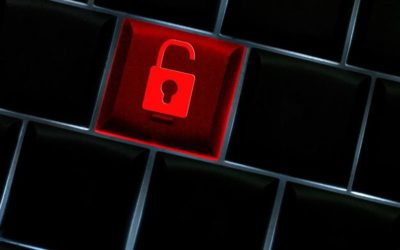 Cybersecurity compliance trends in a post-pandemic world