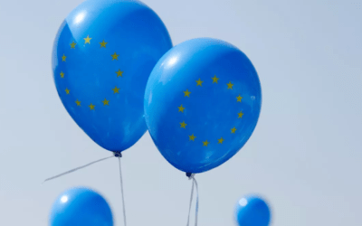 As the GDPR turns 2, Big Tech should watch out for big sanctions