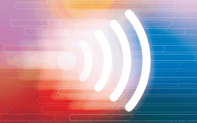 Five simple ways to improve your Wi-Fi