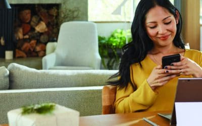 Extend data loss prevention to your devices with Microsoft