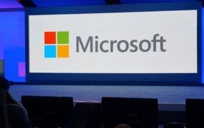 Microsoft responds to Exchange Server hacks as scope of attack grows