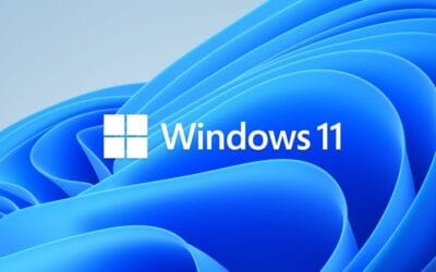 Windows 11: The operating system for hybrid work and learning