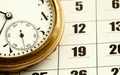 Implementing the Eisenhower Time Management Method in Microsoft 365