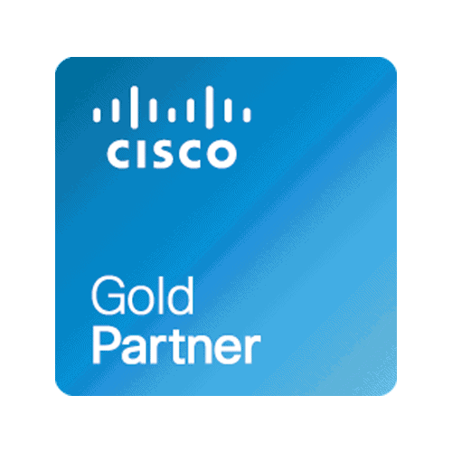 Maureen Data Systems (MDS) Achieves Cisco Collaboration SaaS Specialization